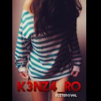 K3NZ4_Ro