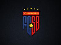 FCSB = Steaua