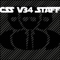 Admini CSS v34 Public