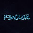F1NZOR