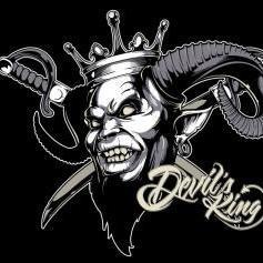 Devil_King14