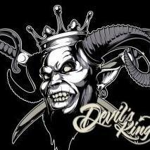 Devil_King15