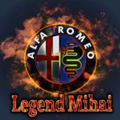 LegendMihai