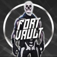 FortVault