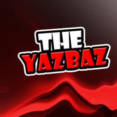Yazbaz