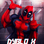 DybloX