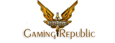 ELITEROYAL - Gaming Republic
