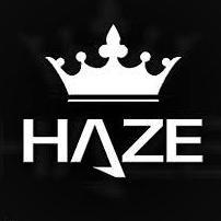 HAZE //