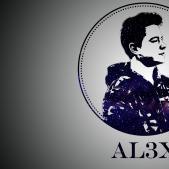 Al3x_Sometimes