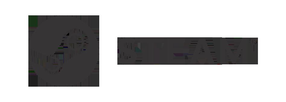kisspng-steam-link-logo-video-games-smart-puzzle-steam-2-17-k-ndirimleri-balad-the-whit-5b7e65440bb4f1.298961591535010116048.png.7202c77361403c49d5bb2e97134c477c.png
