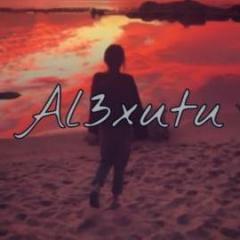Al3xutu
