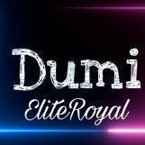 _-Dumi-_