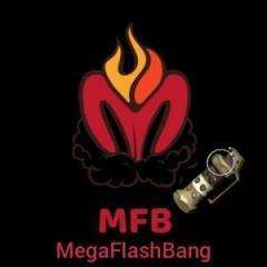 MegaFlashBang
