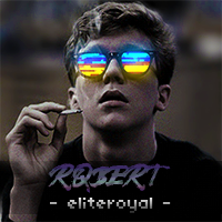 robi 3.png