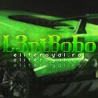 L3ntBobo