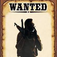 WaNTeD03