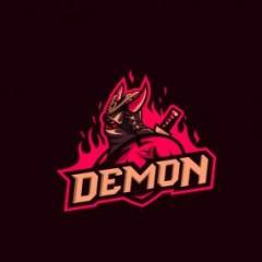 DemOn_SM