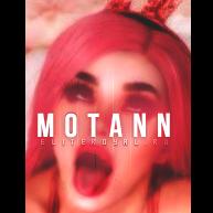 MotaNN