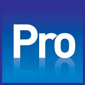 addon.icon_pro.png.259236c5af5eac06141ba1fa4b40b955.png