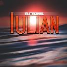 Iulian_