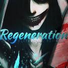 </Elite>RegeneratioN