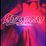 Blitzkovsky