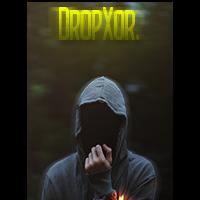 .DropXor.