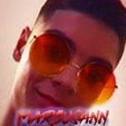 Marcusann