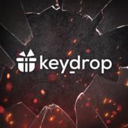 KeyDrop.com arena.eliteroyal.ro