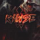 Kawse iNQ <3