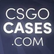 𝓩𝓮𝓭𝓸 csgocases.com
