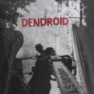 DENDROID/GO.ELITEROYAL.RO