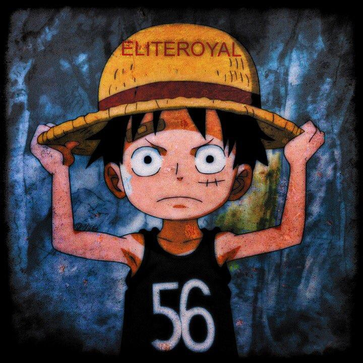 luffy.png.7f390f75e43107bc4885a5b741525d3a.png
