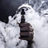 𝘽𝙐𝙕𝙕 Big Smoke