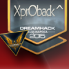 XprOback^