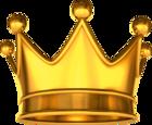 King (+1)